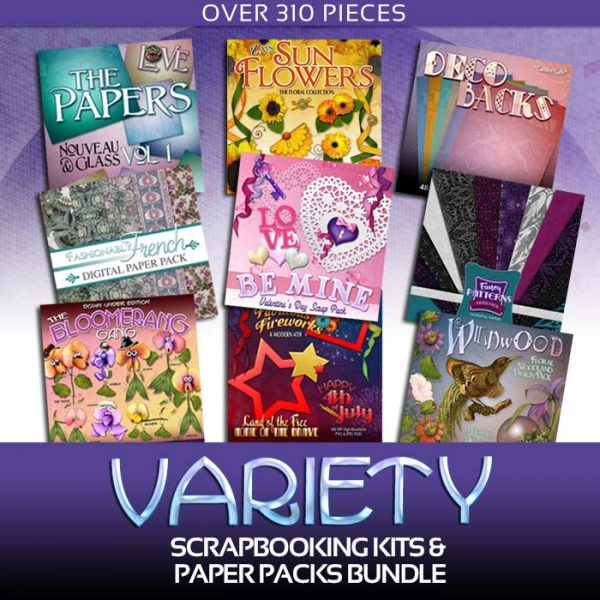 Variety20MainBundle