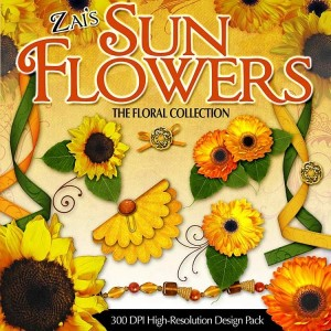 ZFC_SunflowersMain-600x600