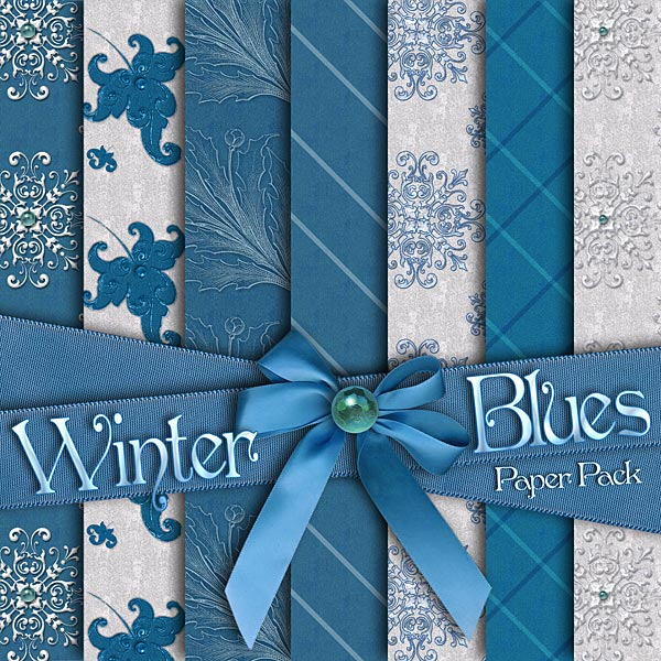 ZWBP_WinterBluesPapers1_2_med