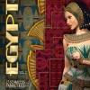 Digital 3D Texture Set - Colors of Egypt Volume 2
