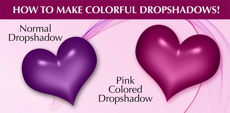 coloredshadowsmain2
