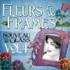 Digital Scrapbooking Kits - Nouveau & Glass Volume 4