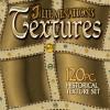 Digital 3D Texture Set - Illuminations Medieval Renaissance