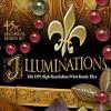 Digital Scrapbooking Kits - Illuminations Medieval Renaissance Historical