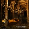 Digital Backgrounds - Night Music