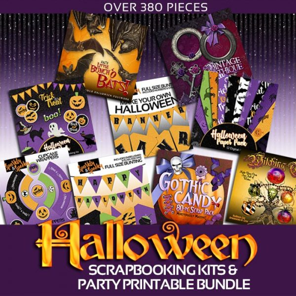 Halloween20MainBundle