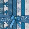 ZWBP_WinterBluesPapers1_2_med