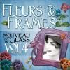 Digital Scrapbooking Kits - Nouveau & Glass Volume 4