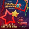 FabulousFireworksMain.jpg