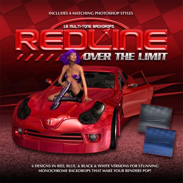 redlinepromo1